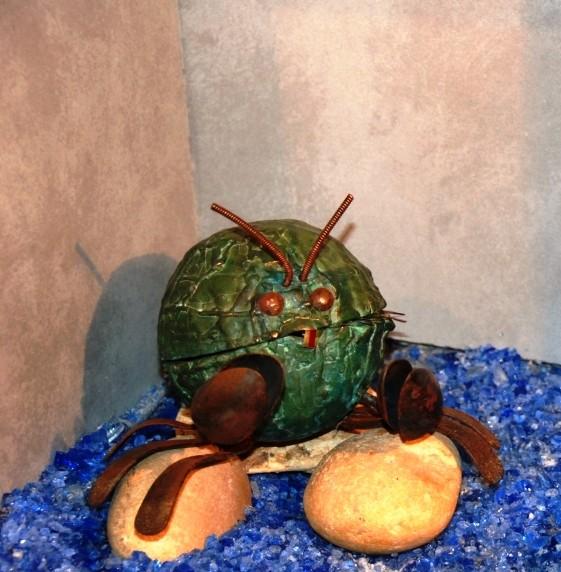crabouif