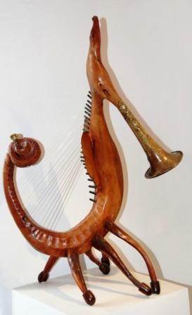 le-harpotrompe